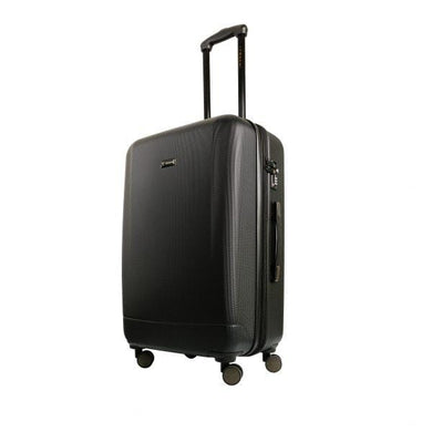LUX PRO CHECK-IN LUGGAGE 26″