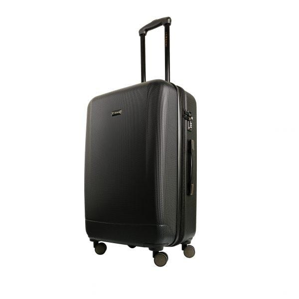 Lux Pro Check-In Luggage 26