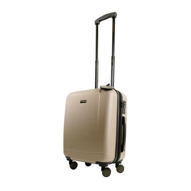 LUX PRO CARRY-ON LUGGAGE 20″
