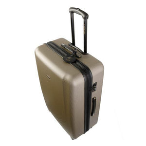 TROCHI LUX PRO CHECK-IN LUGGAGE 30""