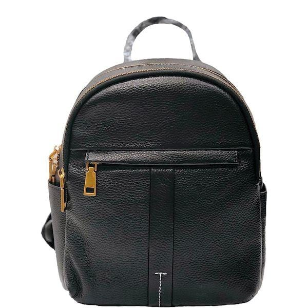 {{ backpack }} {{ anSport City View Remix (City Scout) Backpack SuccessActive }} - Luggage CityKJamson {{ black }}