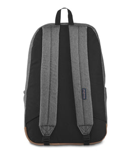 Jansport Cortlandt Backpack