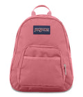 Backpacks JanSport Half Pint Mini Backpack - Luggage CityJansport Slate Rose