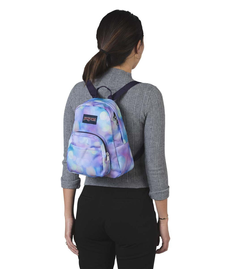 Backpacks JanSport Half Pint Mini Backpack - Luggage CityJansport