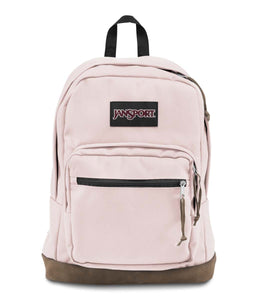 JanSport Right Pack Backpack - Luggage City