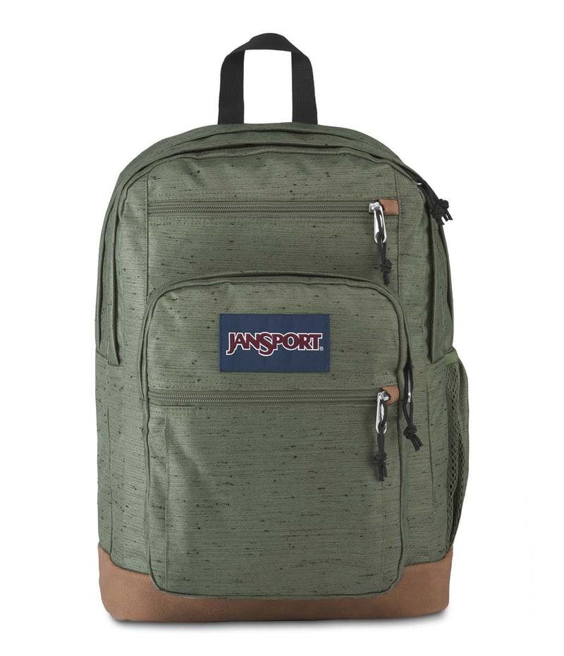 "JanSport Cool Student Backpack 15"" laptop - Luggage City"