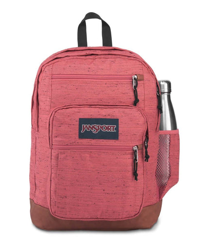 JanSport Cool Student Backpack 15