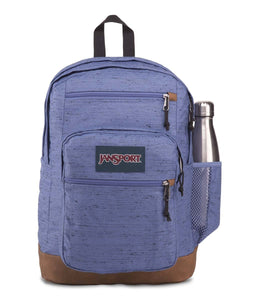 "JanSport Cool Student Backpack 15"" laptop"
