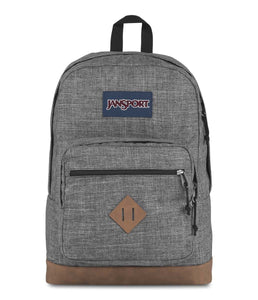 JanSport City View (City Scout) Backpack - Luggage City