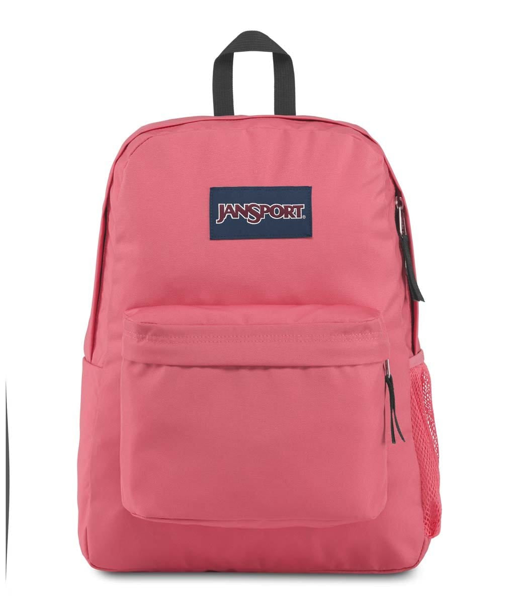 JanSport Hyperbreak Backpack - Luggage City