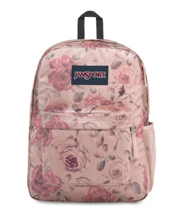 Jansport Hyperbreak Backpack