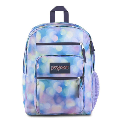 JanSport Big Student Backpack - Luggage City
