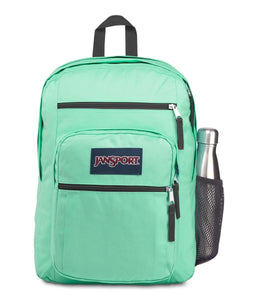 "JanSport New Big Student Dedicated 15"" Laptop Backpack"