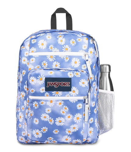 JanSport New Big Student Dedicated 15