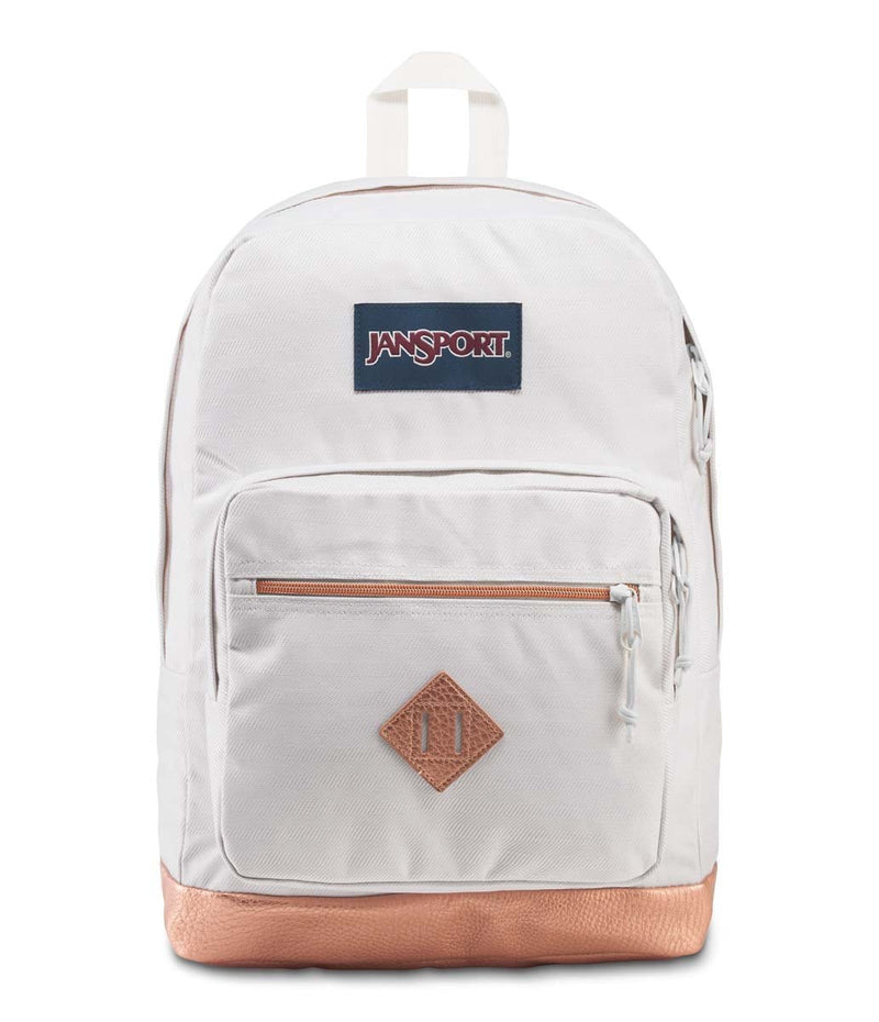 JanSport City View Remix (City Scout) Backpack - Luggage City