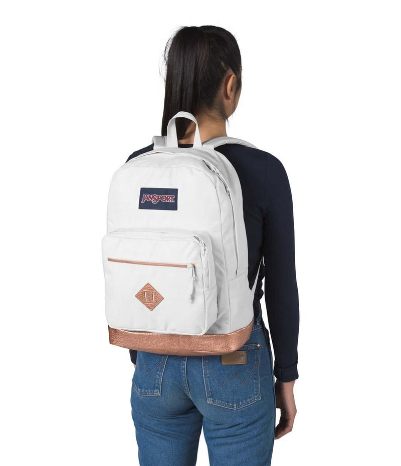 Brand > Jansport JanSport City View Remix (City Scout) Backpack - Luggage CityJansport