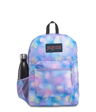 JanSport Cross Town (SuperBreak) Backpack - Luggage City