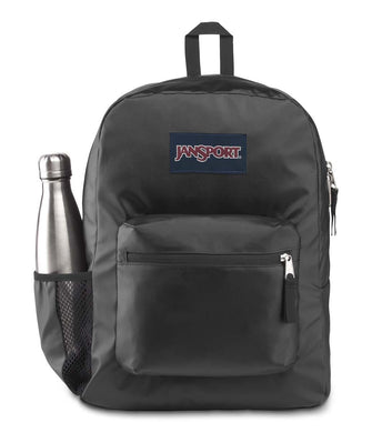 JanSport Cross Town Remix (SuperBreak Plus) Backpack