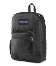 JanSport Cross Town Remix (SuperBreak Plus) Backpack - Luggage City