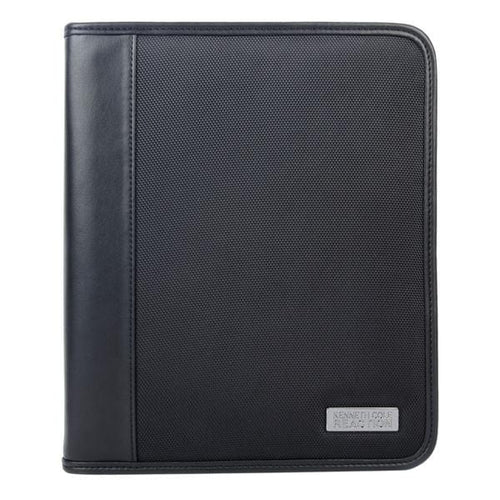 Kenneth Cole Reaction Universal Tablet Case Stationary Portfolio