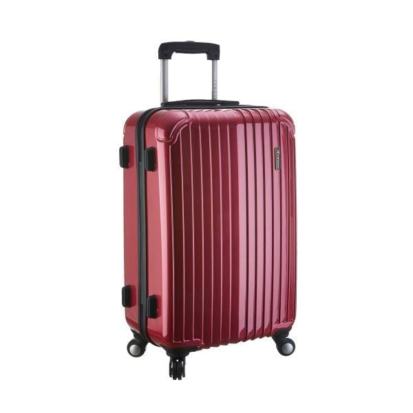 "Luggage Trochi Knight 28"" Large Spinner - Luggage CityTrochi"