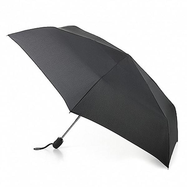 Accessories > Umbrellas Open & Close Superslim-1 - Luggage CityFulton