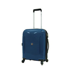"Samboro Venture 19"" Expandable Carry-on Spinner - Luggage City"