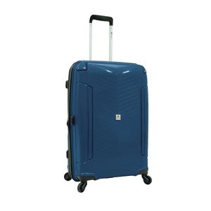 "Samboro Venture 25"" Expandable Medium Spinner - Luggage City"