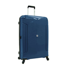 "Samboro Venture 29"" Expandable Large Spinner - Luggage City"
