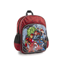 Heys Kids Marvel Core Backpack - Avengers - Luggage City