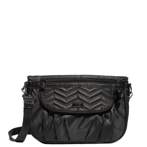 Lug Mambo Cross-Body
