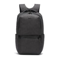Brand > Pacsafe Metrosafe X Anti-Theft 25L Backpack - Luggage CityPacsafe Carbon