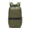 Metrosafe X Anti-Theft 25L Backpack - Luggage City