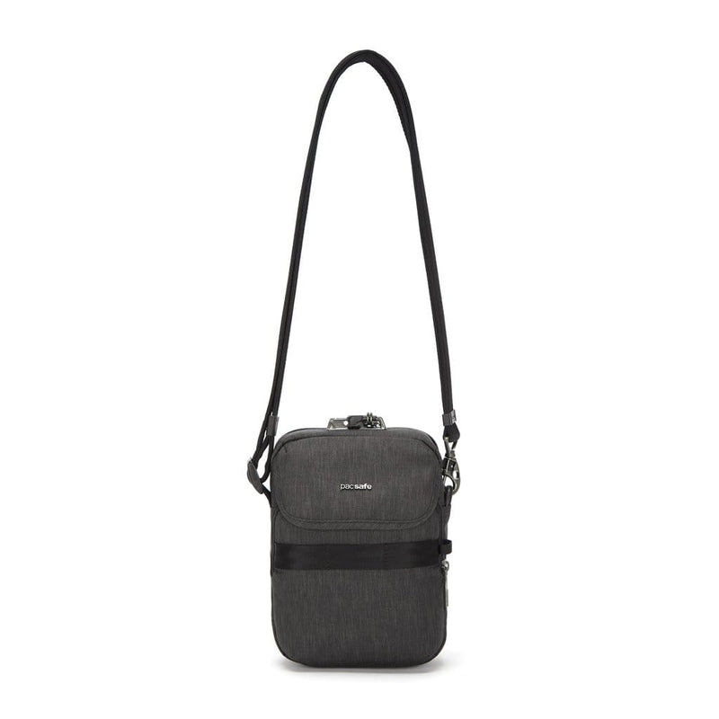 Accessories > Travel Accessories Metrosafe X Anti-Theft Compact Crossbody - Luggage CityPacsafe
