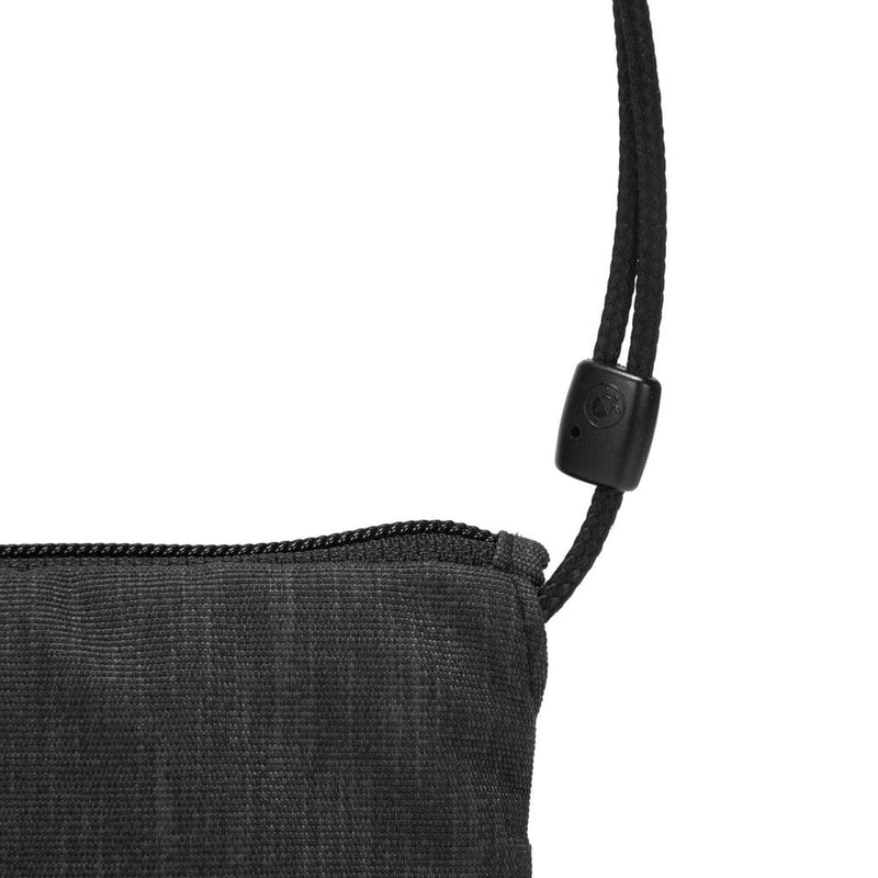 Accessories > Travel Accessories Metrosafe X Anti-Theft Crossbody Pouch - Luggage CityPacsafe