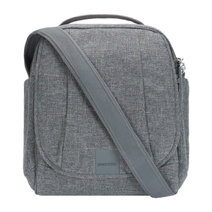 Pacsafe Metrosafe™ Ls200 Medium Crossbody Bag
