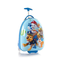 Heys Disney Kids Luggage