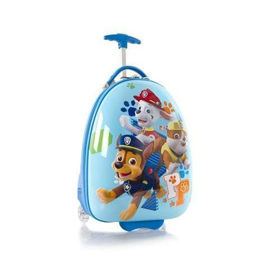 Heys Nickelodeon PAW Patrol Kids Luggage