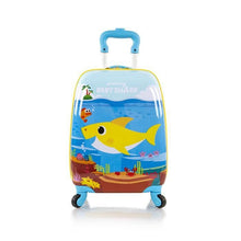 Heys Kids Spinner Luggage