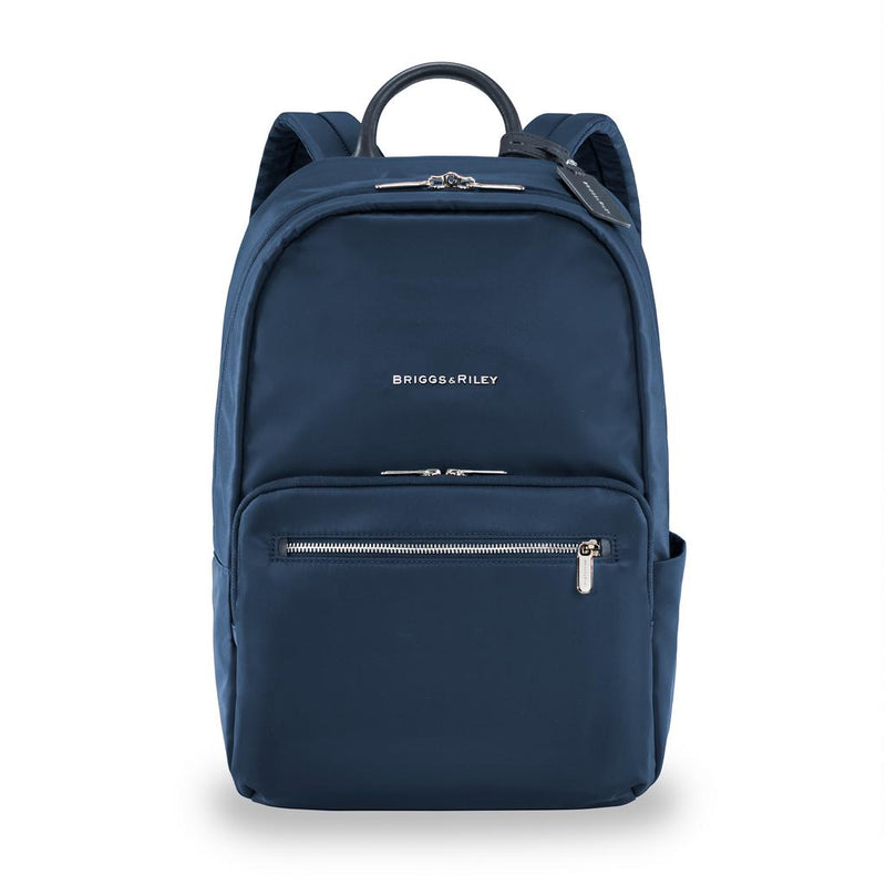 Briggs & Riley Essential Backpack - Luggage City