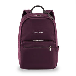 Briggs & Riley Essential Backpack