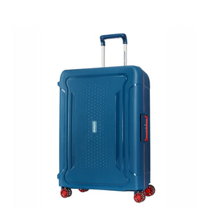 American Tourister Tribus 29In Spinner