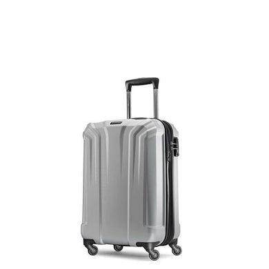 Samsonite Opto Pc Spinner Carry-On