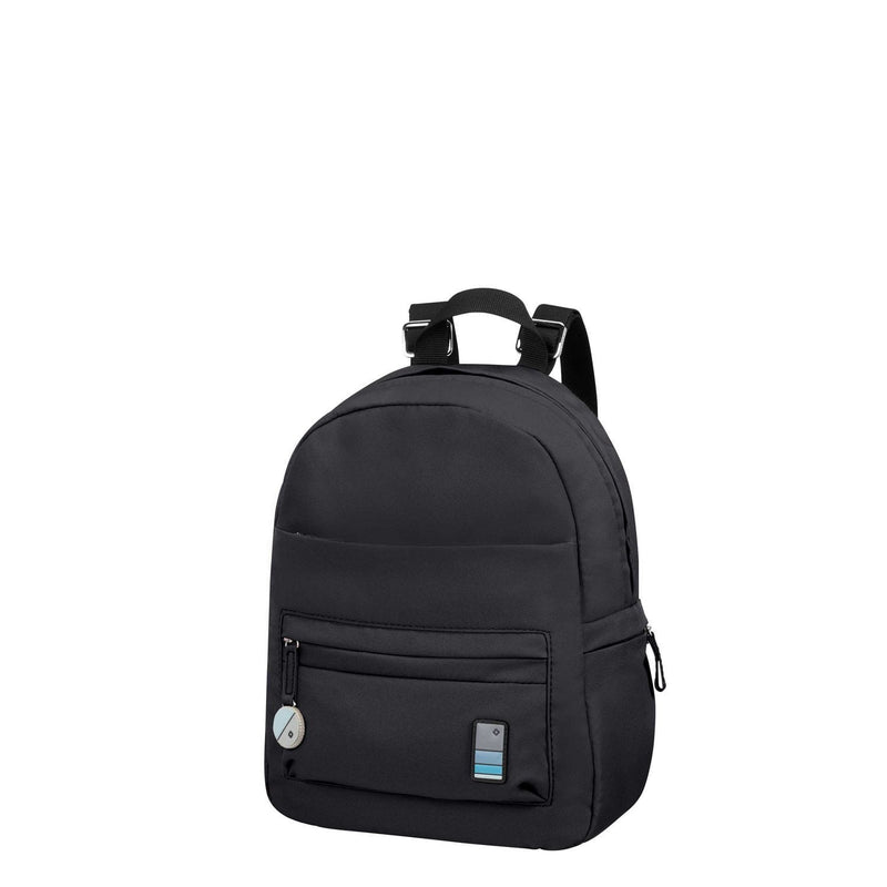 Backpacks Samsonite Move 2.0 Eco Backpack - Luggage CitySamsonite Black