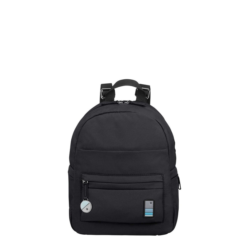 Samsonite Move 2.0 Eco Backpack - Luggage City