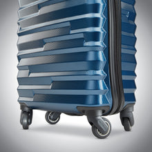 Samsonite Ziplite 4 Spinner Underseater - Luggage City