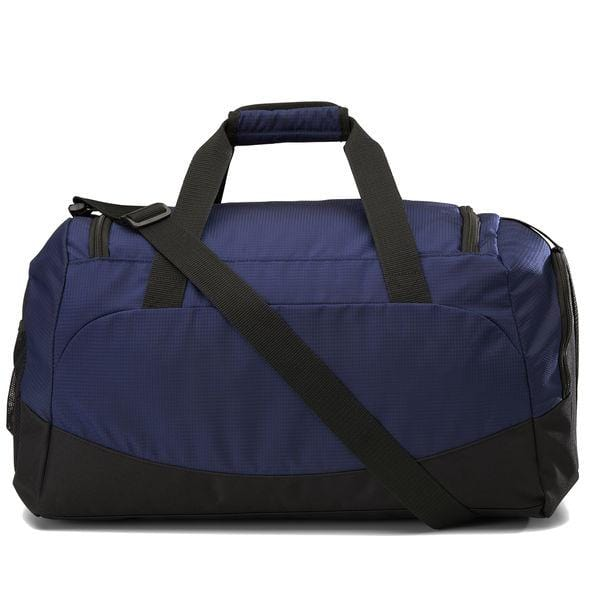 "Luggage > Duffel Bags and Totes Samsonite Sports Bag - Campus Gear Cooper Duffle 20"" - Luggage CitySamsonite"