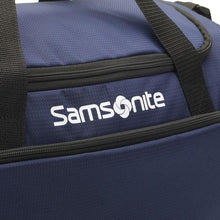 SAMSONITE CAMPUS GEAR COOPER DUFFLE 20""
