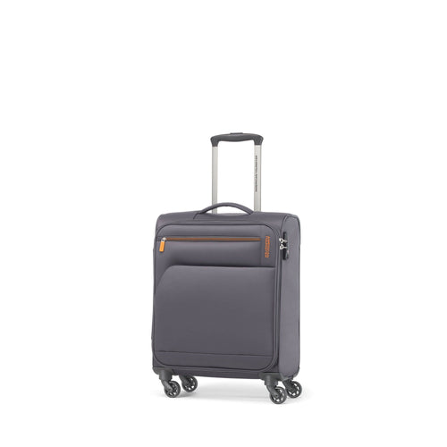 American Tourister Bayview NXT Spinner Carry-On