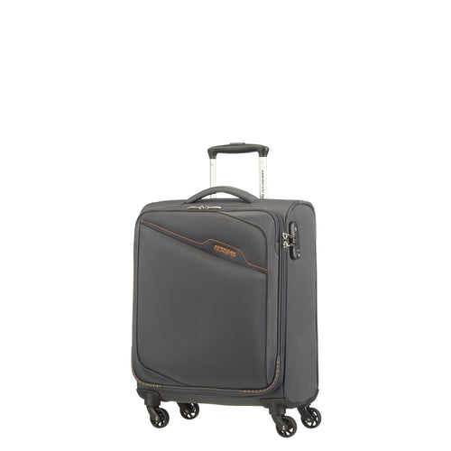 American Tourister Bayview Spinner Carry-On